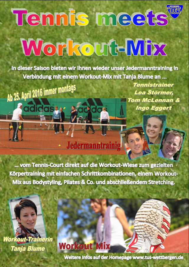 workout-flyer-2016