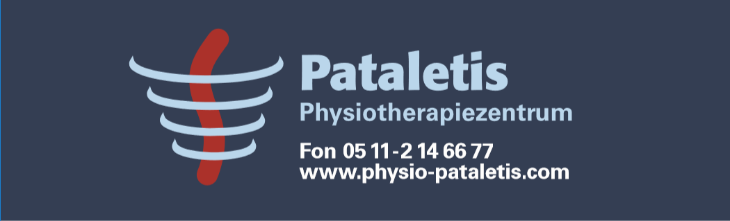 Physio Pataletis